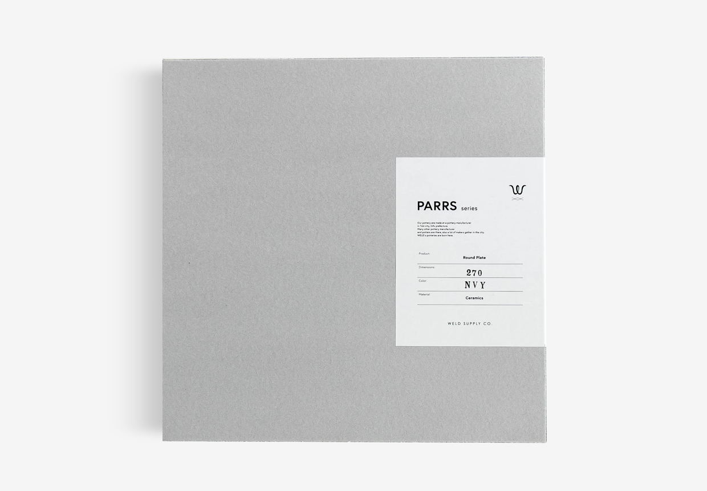 C-RP-L001NVY